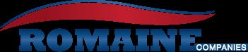 Romaine Companies